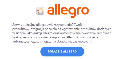 Czym Jest Cena Minimalna W Licytacji Pomoc Allegro