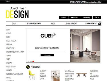 anotherdesign.pl