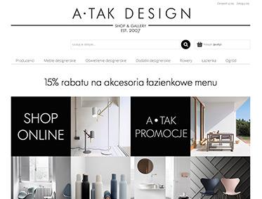 atakdesign.pl