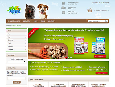 zooplanetapl.shoper.pl