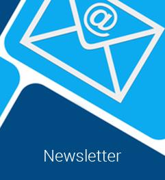 Jak przygotować newsletter