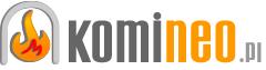 opinia Komineo