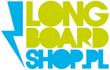 sklep LongBoardShop