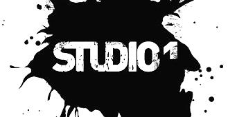 opinia Shoper od sklepu Studio-One