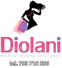 ocena od Diolani