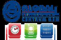 opinia od Global GSM