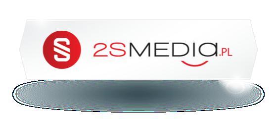 ocena 2SMedia