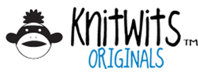 sklep KnitWits Originals