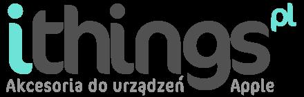 sklep internetowy ithings