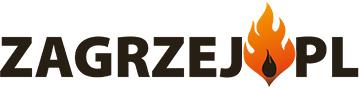 sklep internetowy Zagrzej.pl