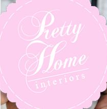 sklep internetowy Pretty-Home