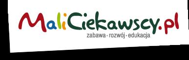 ocena od sklepu MaliCiekawscy
