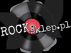 ocena oprogramowania Shoper od Rocksklep