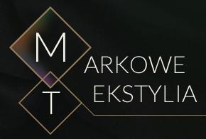 sklep MarkoweTekstylia
