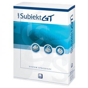 Subiekt-GT