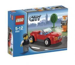 Zestaw-lego