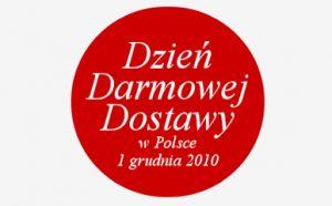 ddd2010