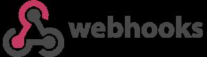 webhooks