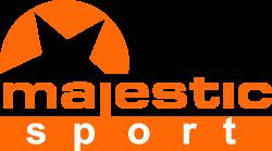 ocena od MajesticSport