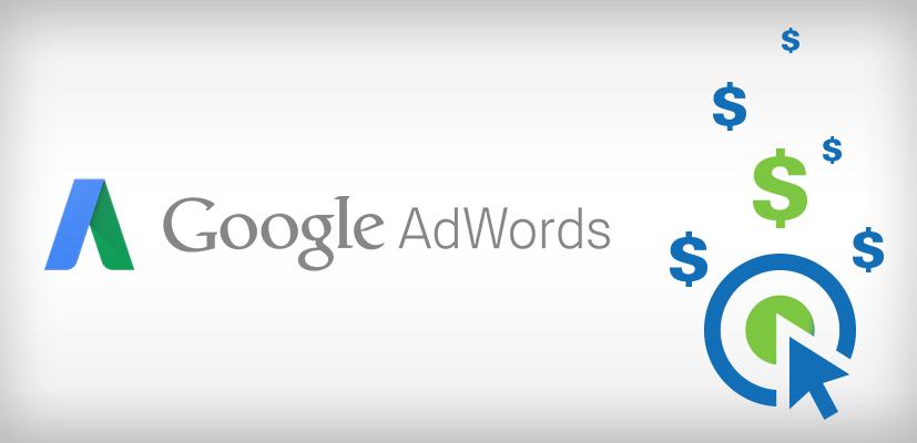 adwords_
