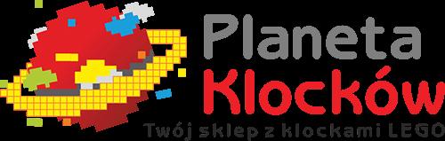 sklep PlanetaKlockow.pl