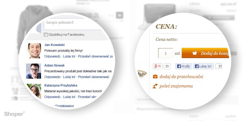 blog3-prev