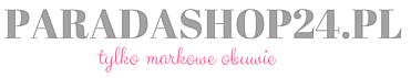 Shoper opinie - ocena od ParadaShop