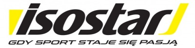 ocena od sklepu IsoStar