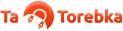 Shoper opinie – głos sklepu TaTorebka.pl