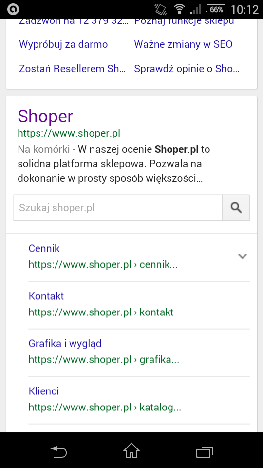 na telefon_shoper