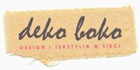 ocena sklepu DekoBoko