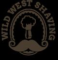 ocena oprogramowania Shoper od WildWestShaving