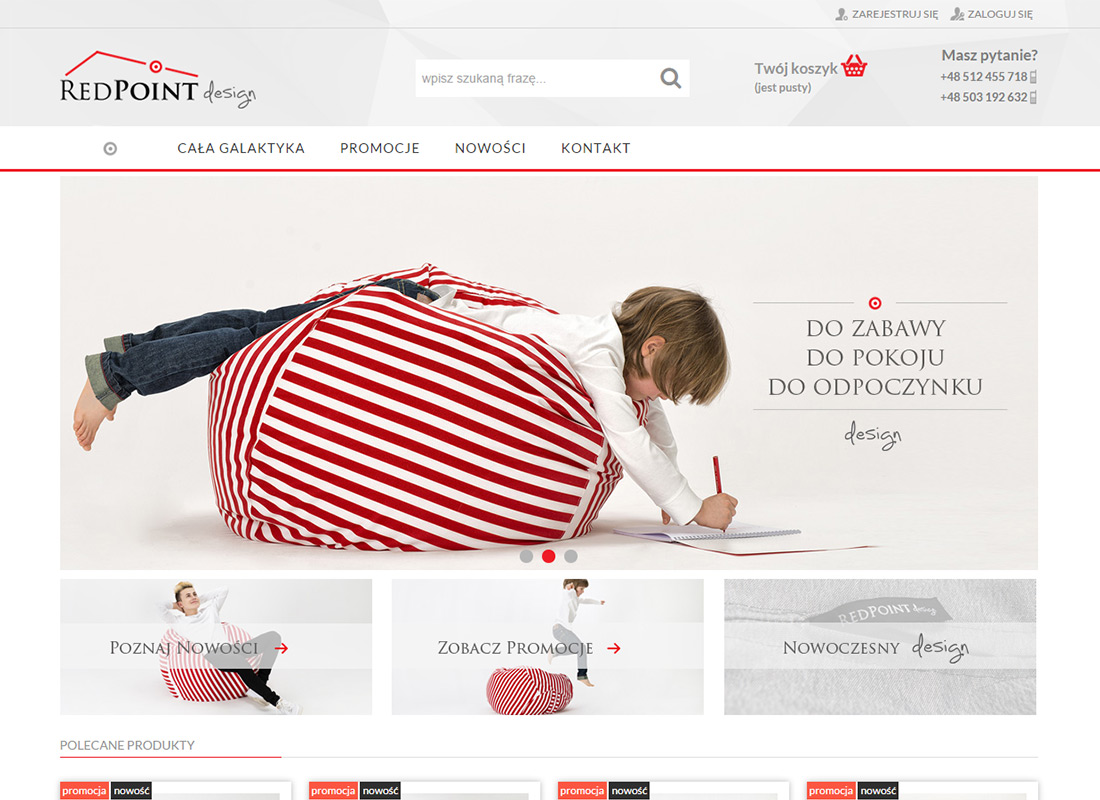 redpointdesign.pl