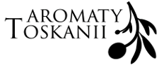 sklep Aromaty Toskanii