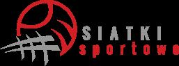 sklep Siatki-Sportowe