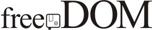 Shoper Opinie - ocena od Sklepu FreeDom