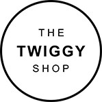 sklep internetowy The Twiggy Shop