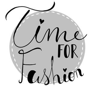 ocena od Time For Fashion