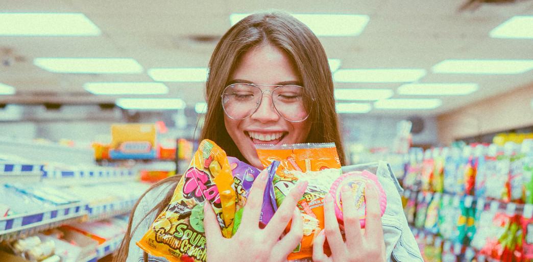 Program Lojalnosciowy Shoper