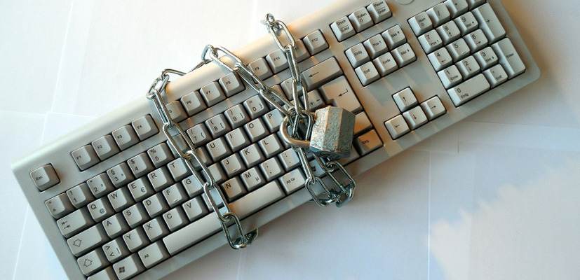 Certyfikat SSL_blog Shoper