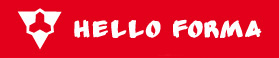 Shoper Opinia - Hello Forma