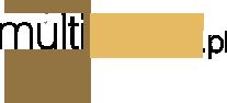 ocena od sklepu Multilampy