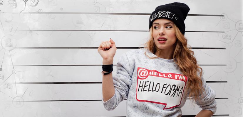 HelloForma_Shoper