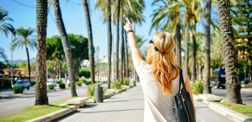 Ecommerce wakacje_Shoper