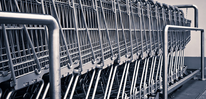 Co kupuja klienci_Shoper