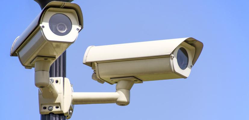 Monitoring sieci Shoper Monitori