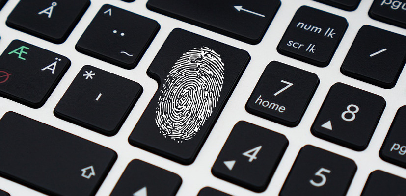 Certyfikat SSL Shoper Google