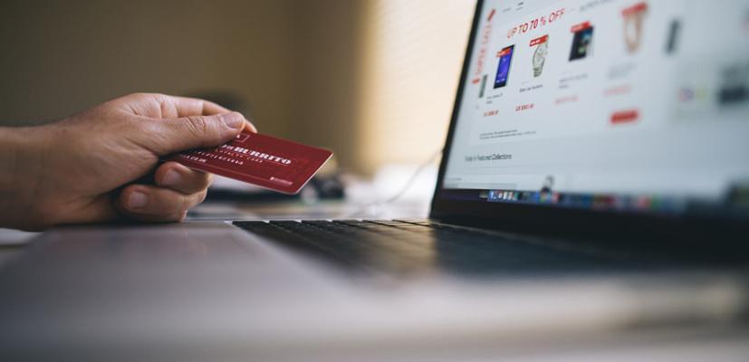 Zakupy Google Sklep internetowy Shoper
