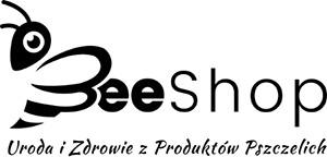 ocena od sklepu Beeshop