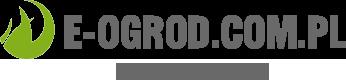 ocena od sklepu E-ogrod.com.pl